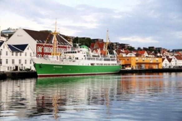 Stavanger_city_havn