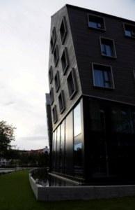 Stavanger_Scandic_hotel
