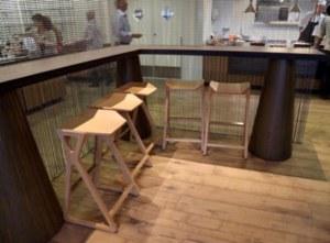 Stavanger_Scandic_hotel_stole