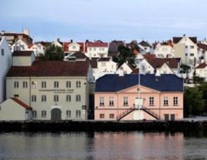 Stavanger_buildings