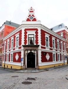 Stavanger_building