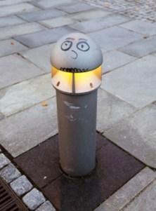 Stavanger_Louis_Poulsen_lamp