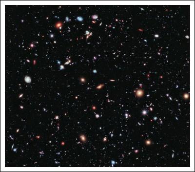 Rumteknologi soveudstyr Space Rummet 0000889_ds gratisfotografidk