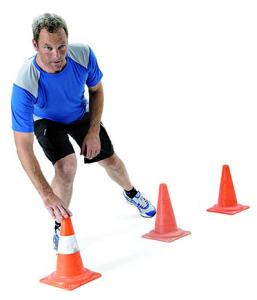 Sports_specific_agility