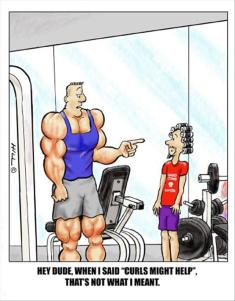 Funny-fitness-pictures-curls