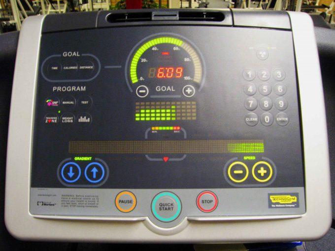 Cardiomaskine_display_Marina_Aagaard_blog_Fitness