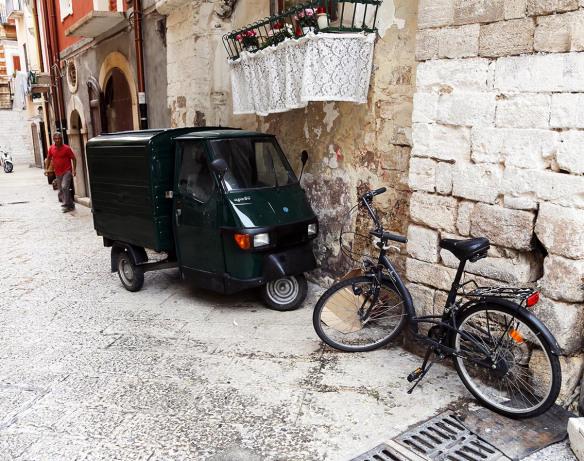 web_Bari_bil_og_cykel