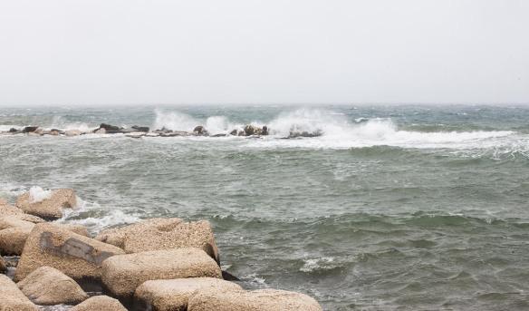 web_Bari_storm_og_vand