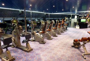 web_Costa_Magica_Fitness_Center_3