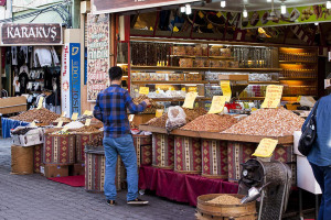 web_Turkey_Izmir_Bazar_Seed_Shop