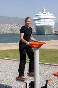 web_Turkey_Izmir_Beach_Outdoor_Fitness