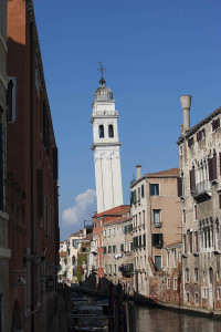 Web_Venice_leaning_bell_tower