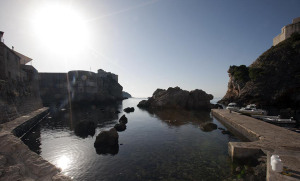web_Croatia_Dubrovnik_small_harbour