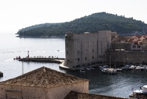 web_Croatia_Dubrovnik_port