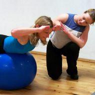 Personlig_træning_fitness_træner_coaching_cueing_Marina_Aagaard_blog