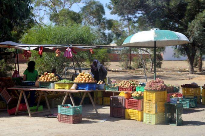 Tunesien_Tunisia_Marked_frugt_og_grøntsager_Marina_Aagaard_blog_travel