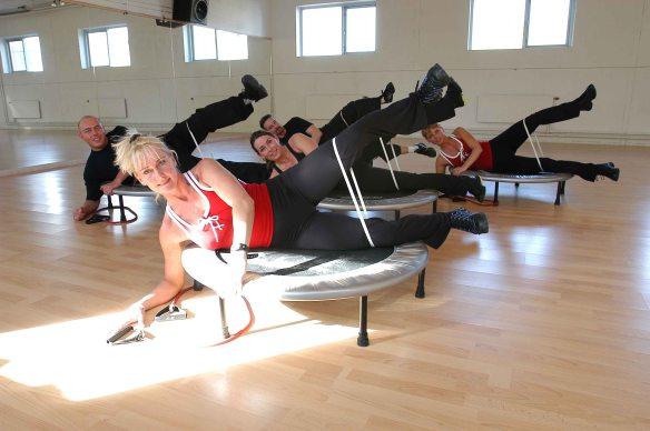 AeroJump_rebounding_og_fitness_jumping_3