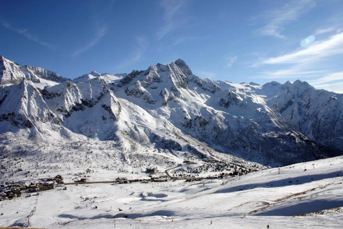10 tips til specifik skitræning Passo Tonnale Italia ski resort Marina Aagaard blog