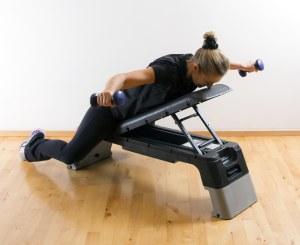 Reverse_fly_2_Marina_Aagaard_fitness_blog
