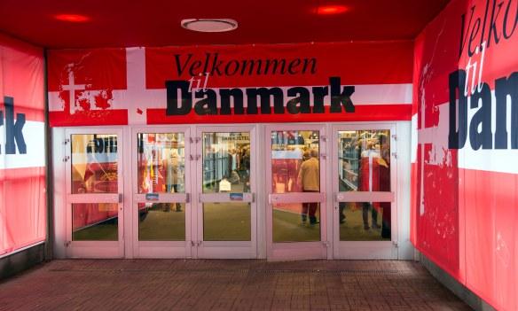 Danmark_FERIE_FOR_ALLE_messe_Herning_Marina_Aagaard_fitness_blog