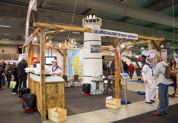 Udklædning_FERIE_FOR_ALLE_messe_Herning_Marina_Aagaard_fitness_blog