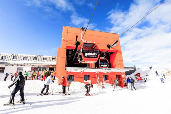 Ski_og_liftstation_Henrik_Elstrup