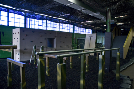Pure_Power_Bootcamp_Indoor_Obstacle_Course