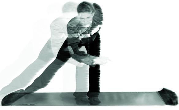 Slide_training_basic_sliding_Marina_Aagaard_fitness_blog