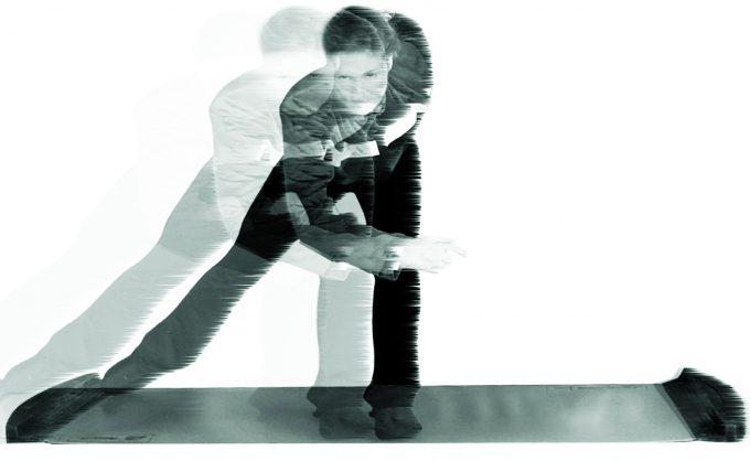 Slide træning basic sliding Marina Aagaard fitness blog