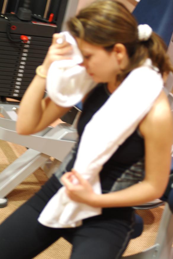 Fitnesscenter_traening_og_fejl