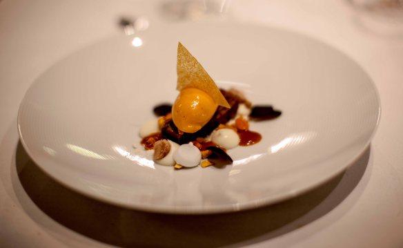 Valentine_hvid_chokolade_dessert_Varna_Marina_Aagaard_fitness_blog