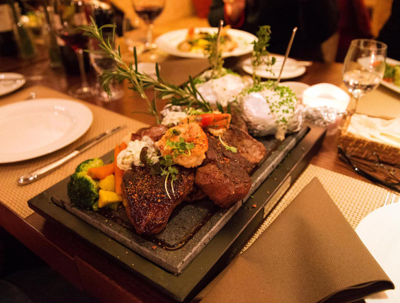 Bad_Gastein_Wildbad_steak