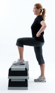 Fitness_testning_step_test_Marina_Aagaard_fitness_blog_CPhotography