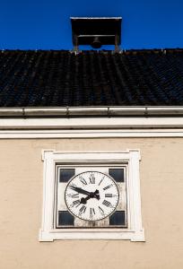 Flensburg_Ur_IMG_9670-2