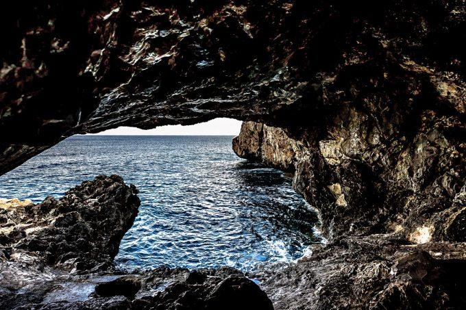 Cypern rundt rejse natur og kultur photo Henrik Elstrup