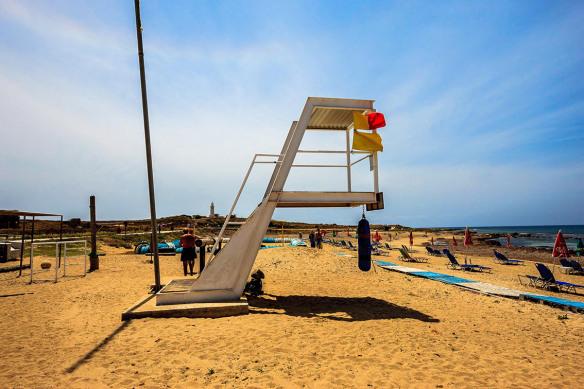 Cyprus_Pafos_Beach_outdoor-fitness_Henrik_Elstrup