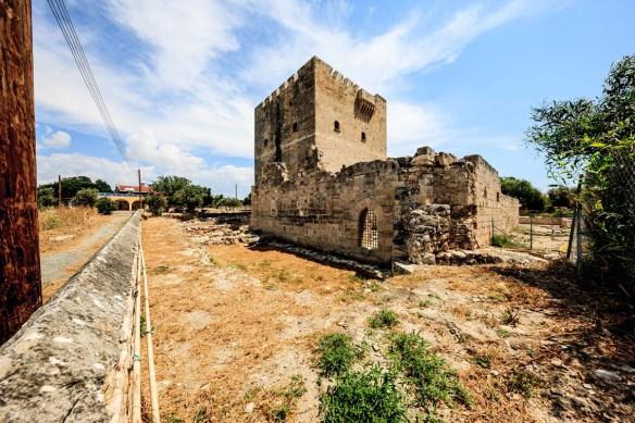 Cyprus_Kolossi_photo_Henrik_Elstrup_414X2297