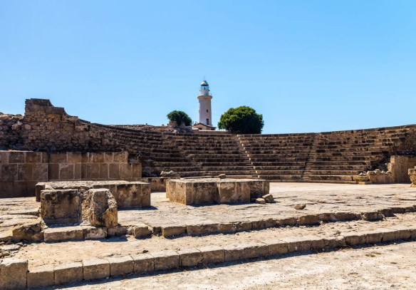 Cyprus_Pafos_Amphi_theatre_Marina_Aagaard_fitness_blog