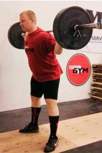 Squat-1-Mathias_V_Kristiansen_on_Marina_Aagaard_fitness_blog
