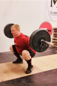 Squat-2-Mathias_V_Kristiansen_on_Marina_Aagaard_fitness_blog