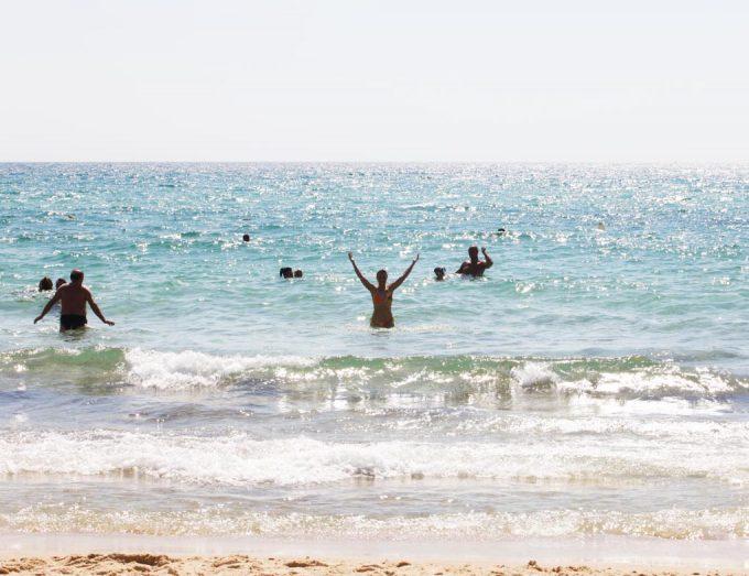 Tunesia_Hammamet_Beach_Marina_Aagaard_blog