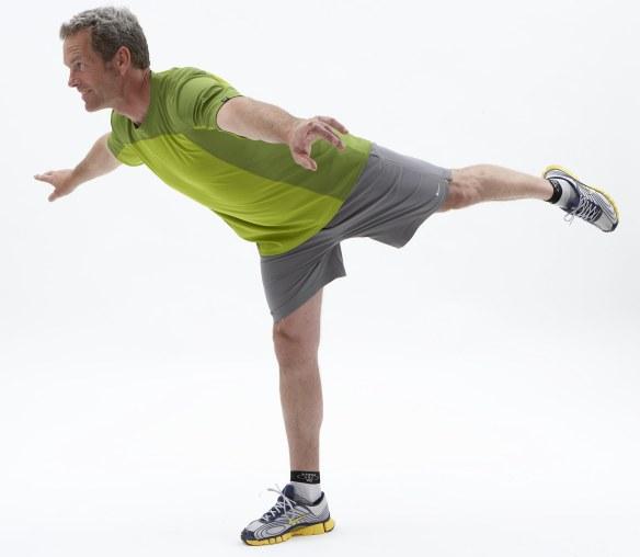 Balance_T-balance_Marina_Aagaard_Fitness_blog