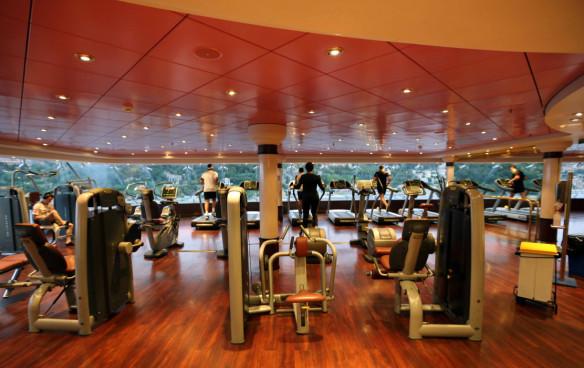 Cruise_ship_fitness_centre_Marina_Aagaard_fitness_blog