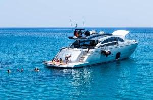 Mallorca_boat_Marina_Aagaard_fitness_blog