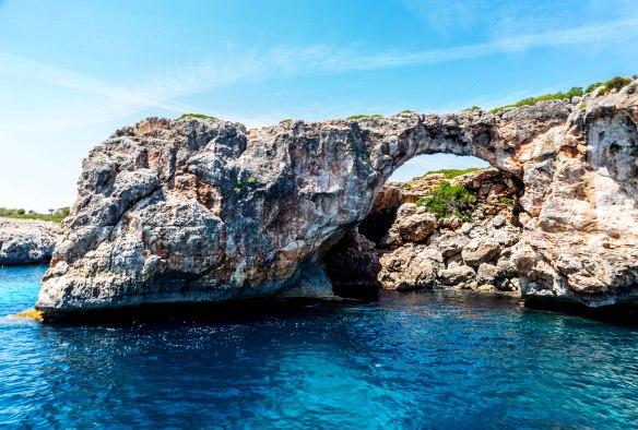 Mallorca_landscape_Marina_Aagaard_fitness_blog