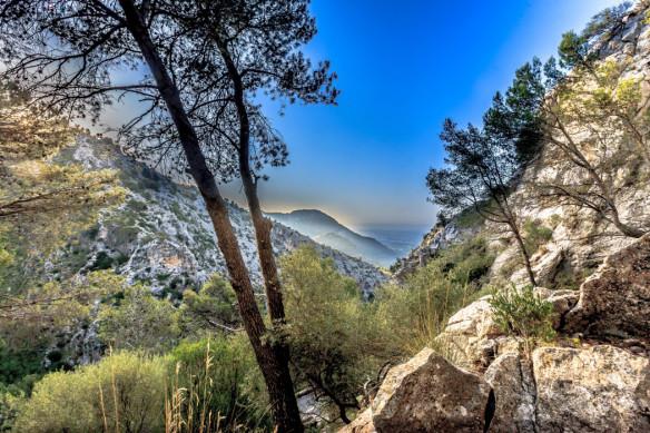 Mallorca_Mountains_photo_Henrik_Elstrup