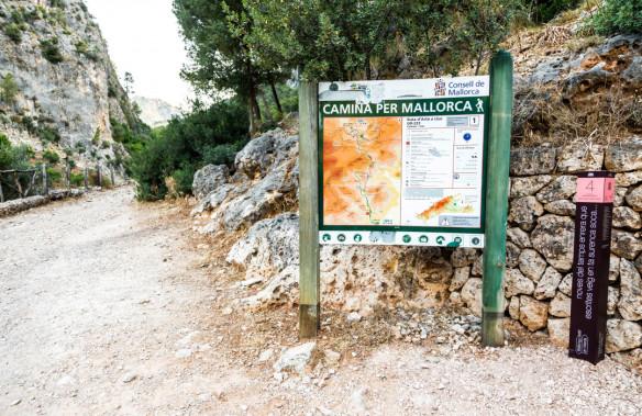 Camina_per_Mallorca_Marina_Aagaard_fitness_blog