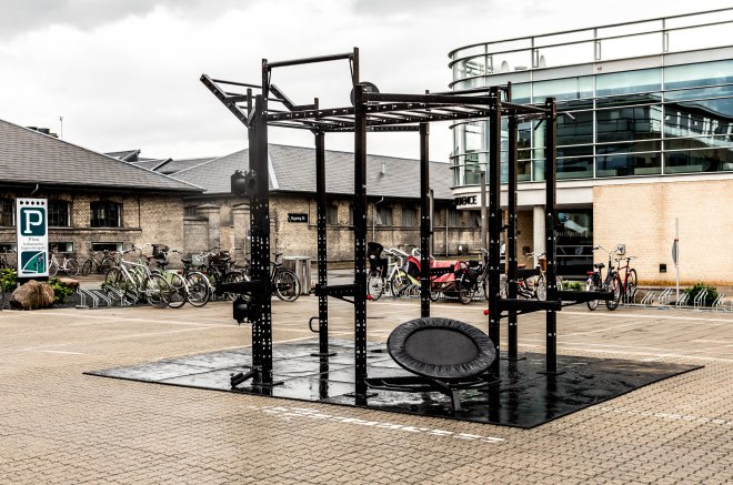 Outdoor_fitness_Inspire_Marina_Aagaard_fitness_blog