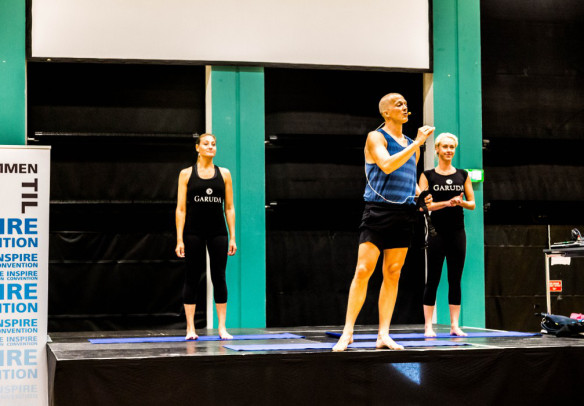 Magnus_Ringberg_Inspire_Convention_Marina_Aagaard_fitness_blog