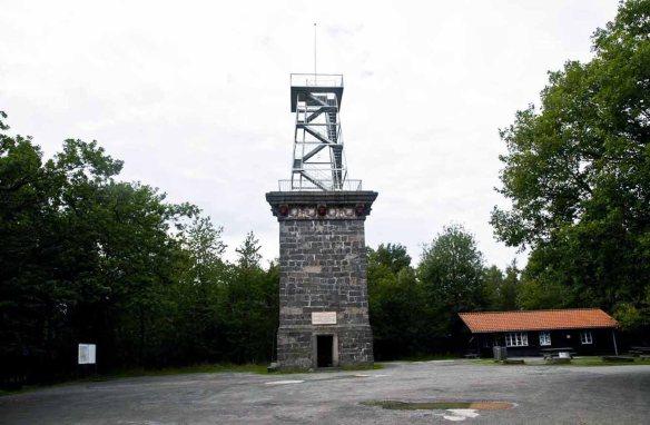 Bornholm_Rytterknægten_Tårn_IMG_7853